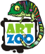 welcome to the zoo: Where art is made with heart